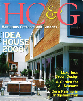 HCGshowhousecover