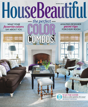 HouseBeautifulMarch13
